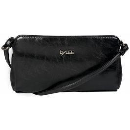 LYLEE dámská kabelka Abbie černá uni