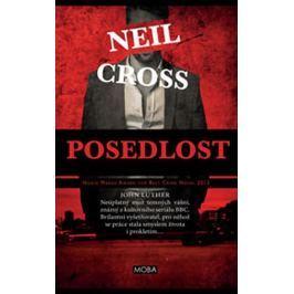 Cross Neil: Posedlost