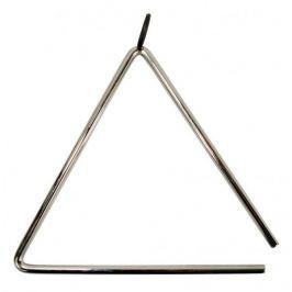 Tycoon TRI-8 Triangl