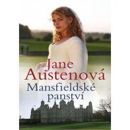 Austenová Jane: Mansfieldské panství