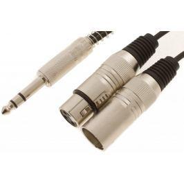 Bespeco BT1730M Propojovací kabel
