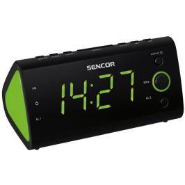 Sencor SRC 170 GN - II. jakost