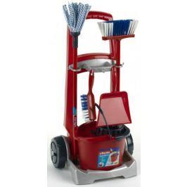 Klein Vileda uklízecí vozík