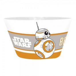 Miska Star Wars - BB8 (460 ml.)