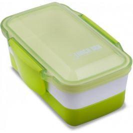 Eldom TM-106 Kombinovaný lunchbox