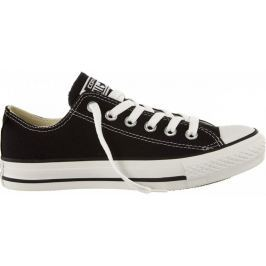 Converse Chuck Taylor All Star Canvas Ox black 44,5