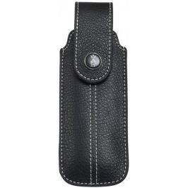 Opinel Chic Black