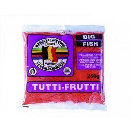 MVDE Posilovač Tutti Frutti 250 g 250 g