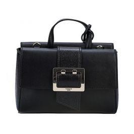 Guess Dámská kabelka Tori Shoulder Bag