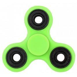 Toro Antistresový Spinner II - zelený