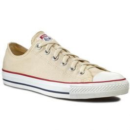 Converse All Star Ox Natural 36