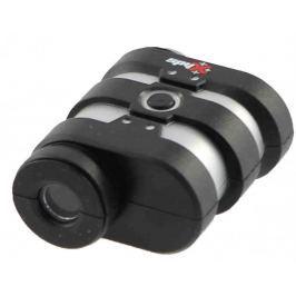EP Line SpyX - Mini dalekohled