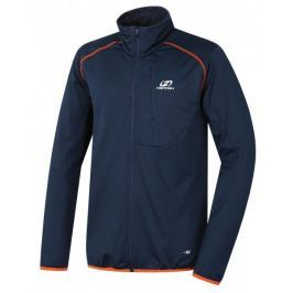 Hannah Skink Midnight Navy (Orange) M