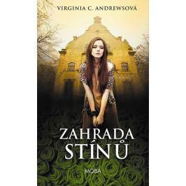 Andrewsová Virginia Cleo: Zahrada stínů