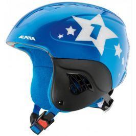 Alpina Carat Blue-Star 48-52