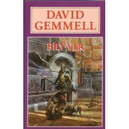 Gemmell David: Bílý vlk - Drenaj 10