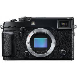 FujiFilm X-PRO2 Body - II. jakost