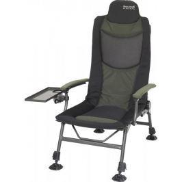 Anaconda křeslo Moon Breaker Carp Chair
