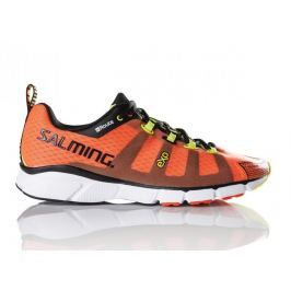 Salming enRoute Men Magma Red 43.3