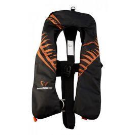 Savage Gear Vesta Life Vest Automatic