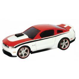 Nikko RC Ford Mustang 5.0 1:16