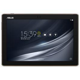 Asus Zenpad 10.1, 32GB, 3G (Z301ML-1H018A), šedá