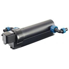 Oase Akvarijní UV lampa ClearTronic 9 W