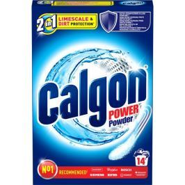 Calgon Prášek 500 + 200 g