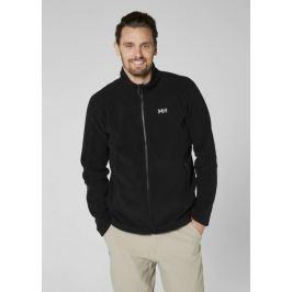 Helly Hansen Daybreaker Fleece Jacket Black M