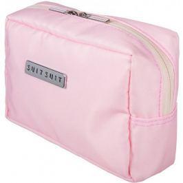 SuitSuit Cestovní obal na make-up Pink Dust
