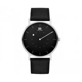 Danish Design IQ13Q1241