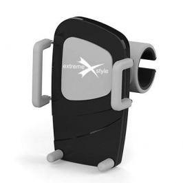 EXTREME STYLE Držák telefonu, úchyt ve větrací mřížce, rozpětí 50 - 95 mm