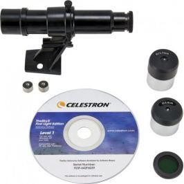 Celestron rozšiřující set pro FirstScope 76 (21024-ACC)