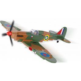 Cobi SMALL ARMY Hawker Hurricane Mk I