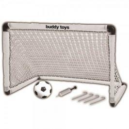 Buddy Toys Fotbalová branka BOT 3110 - II. jakost