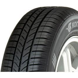 Kormoran Runpro B 185/60 R14 82 H - letní pneu