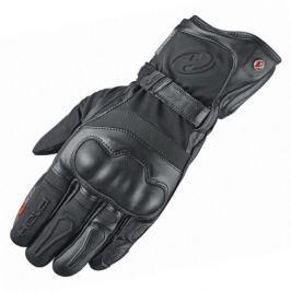 Held rukavice SCORE 3.0 Gore-Tex vel.10 černá, klokaní kůže/textil