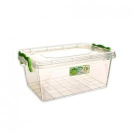 Orion Box multi 13L 39x28x17cm