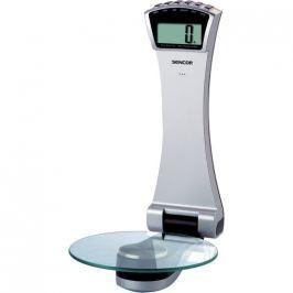 Kuchyňská váha SENCOR SKS 5700