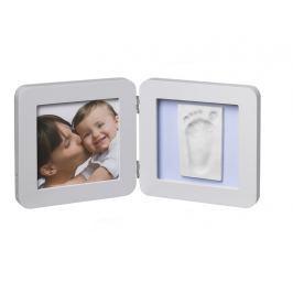 BABY ART - Rámeček Print Frame Pastel