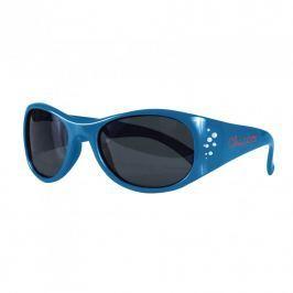 Chicco - Sluneční brýle chlapec 24m + - Ice Cream