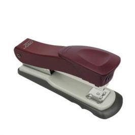 EASY - Sešívačka-1201-RE kovová, na 30 listů, červená