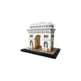 LEGO - Vítězný oblouk