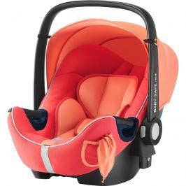 RÖMER - Autosedačka Baby-Safe 2 i-Size, Coral Peach