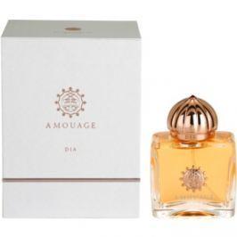 Amouage Dia parfémovaná voda pro ženy 50 ml