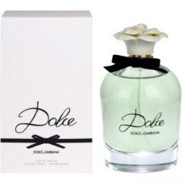 Dolce & Gabbana Dolce parfémovaná voda pro ženy 150 ml