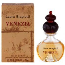 Laura Biagiotti Venezia parfémovaná voda pro ženy 25 ml