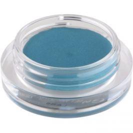 Shiseido Eyes Shimmering Cream krémové oční stíny odstín BL 620 6 g