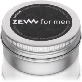 Zew For Men balzám na vousy pro muže  30 ml