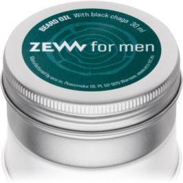 Zew For Men olej na vousy  30 ml